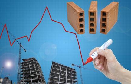 Crisis inmobiliaria inversión vivienda