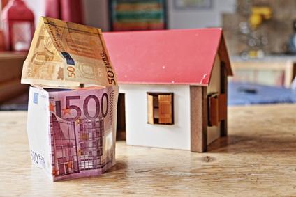precio medio vivienda rentabilidad