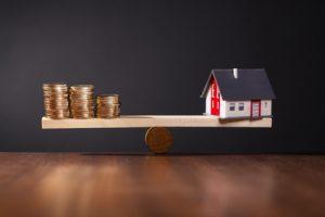 firma hipoteca viviendas