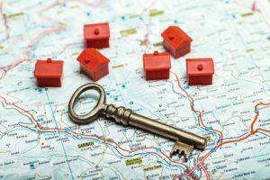 rentabilidad vivienda alquiler