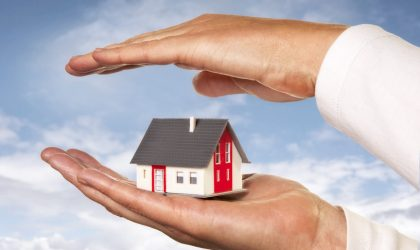vivienda propiedad compra