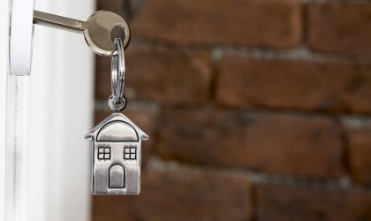 alquiler lloguer clau llave casa