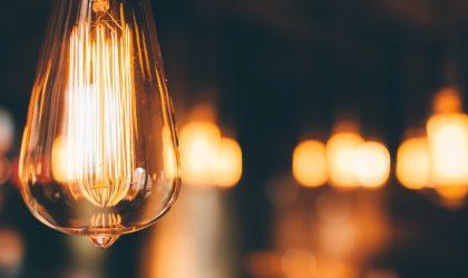 El precio de la luz se dispara en julio un 27% con respecto a hace un año