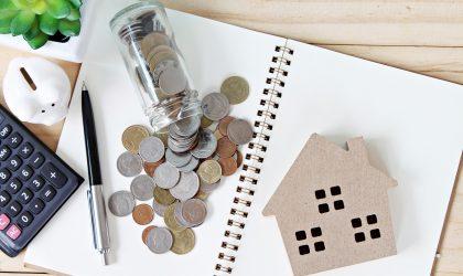 promoción industrializada de viviendas