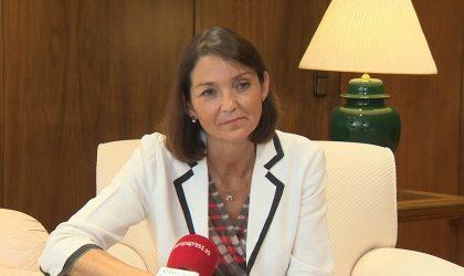 El Gobierno abordará a partir de septiembre con las CC.AA. la regulación del alquiler vacacional