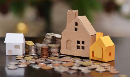 El precio de la vivienda subirá anualmente un 3,8% y el alquiler un 6,1% hasta 2020, según JLL