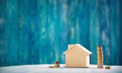 Bankia y Haya Real Estate ponen a la venta 2.900 viviendas y 1.400 inmuebles con descuentos de hasta el 40%