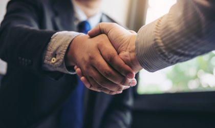 ¿Cuál es el perfil ideal de cliente para las entidades financieras?