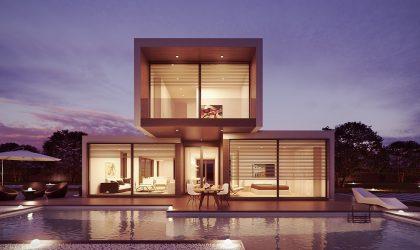 Todo lo que debes saber sobre las casas modulares y prefabricadas